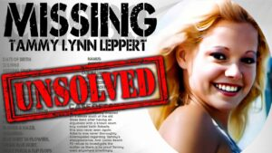 10 Unsolved Kidnappings