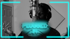 1PLIKÉ140 – Plugged In W/Fumez The Engineer | Pressplay