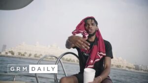 1WAY – Weekend [Music Video] | GRM Daily