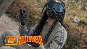 #410 Lil Rass – Scream (Music Video)   @MixtapeMadness