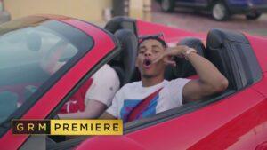 Ace – Like Me [Music Video]   GRM Daily