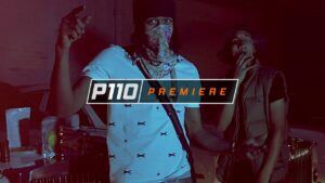AD Plussign – Exotic (feat. S Flipz)   P110