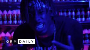 Ajay – Famous [Music Video] | GRM Daily