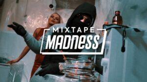 Bandido – Freezer (Music Video) | @MixtapeMadness