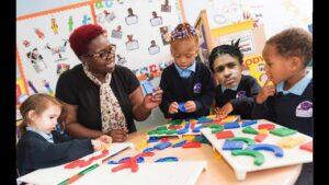 Bandokay Gets DECLINED from joining Gunnersbury Catholic School