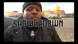 Bigzman – Showerdown Pt2  (The Plague)