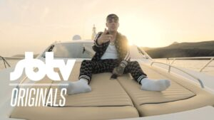 Black Jack UK | Winning [Music Video]: SBTV