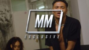 BlazeYL – Mazza (Music Video)  | @MixtapeMadness