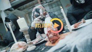 #Block6 Tzgwala X Lucii X Ghostface600 X Young A6 X M6 Devil X A6 – Rule of Six (Music Video)