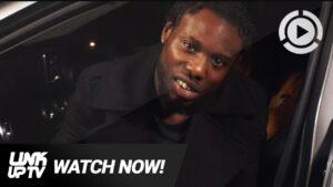 Brudda2Brudda (Veli Gotti) – Dirty [Music Video] Link Up TV