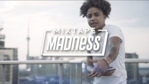 BXBYPHAZE – Unavailable (Music Video) | @MixtapeMadness