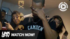 C1 Camden – C Town Baby [Music Video] Link Up TV