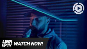 Cammymula – Intro [Music Video] | Link Up TV