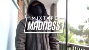 Class A2b – Fear Us (Music Video) | @MixtapeMadness