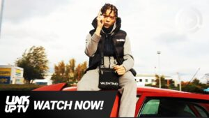 D Hundo – Derby County [Music Video] | Link Up TV