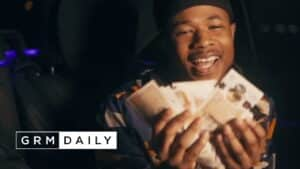 D2 – Want More [Music Video] | GRM Daily