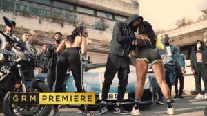 Dapz – Mile Away [Music Video] | GRM Daily