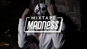 DBF MD – Hollow Talk (Music Video)   @MixtapeMadness