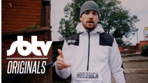 """Don Strapzy 