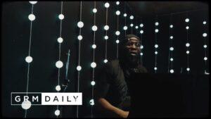 Drahmah – Regular [Music Video] | GRM Daily