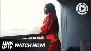 Ella Indri – Head Over Heels [Music Video] | Link Up TV