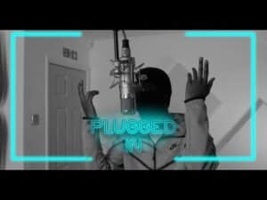 Fizzler – Plugged In W/Fumez The Engineer | Pressplay