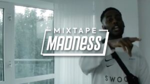 G!ft – Hold Dat L (Music Video) | @MixtapeMadness