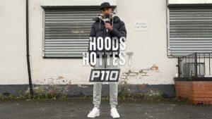 Goose – Hoods Hottest (Season 2) | P110