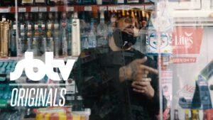 Grim Sickers x Timma T | Maggy [Music Video]: SBTV