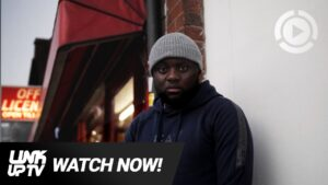 Jerry – 10 (NW10) [Music Video] | Link Up TV