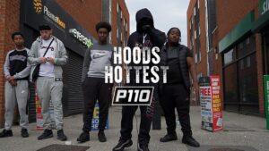 Js – Hoods Hottest (Season 2)   P110