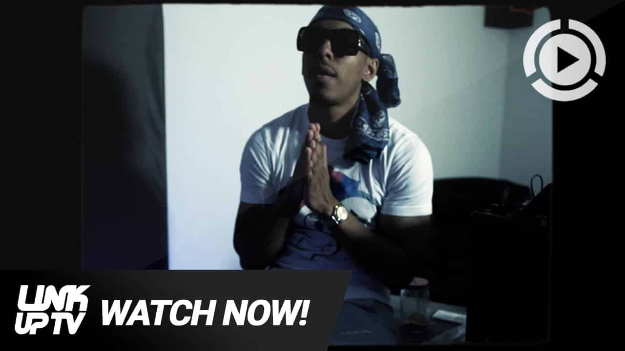 Jusco – No Auto [Music Video] | Link Up TV