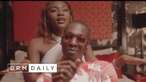 Kalada – Without You [Music Video] | GRM Daily