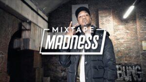 Kali – Earn it Own It (Music Video) | @MixtapeMadness