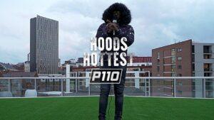 Kali – Hoods Hottest (Season 2) | P110