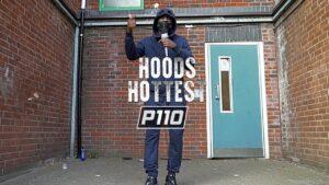 Korz – Hoods Hottest (Season 2) | P110