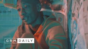 Legacy – Butterfly [Music Video] | GRM Daily