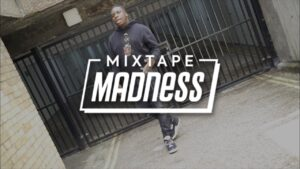 Legs – Profits (Music Video)  | @MixtapeMadness