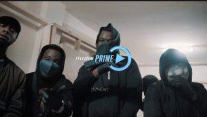 Lennie x Kriss Kash – Del Boy #MONIMENTAL (Music Video)