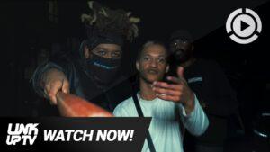 Live Lans – Been A Winner [Music Video] Link Up TV