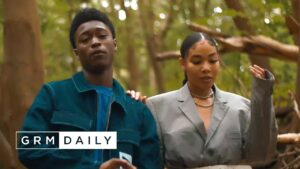 LP2Loose – Left And Right [Music Video] | GRM Daily