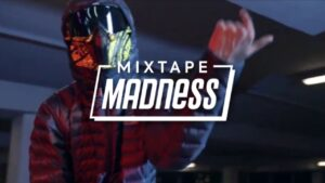 LS – The Game (Music Video) | @MixtapeMadness