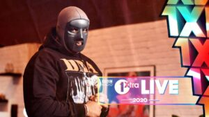M Huncho with Nafe Smallz – 5AM (1Xtra Live 2020)