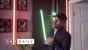 Mackzz – Talk About [Music Video] | GRM Daily