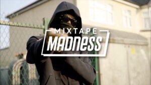 Mahone – Never (Music Video) | @MixtapeMadness