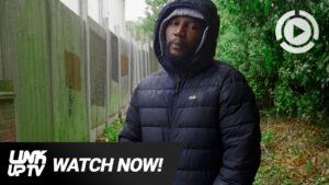 Major – Hood Love Letter [Music Video] | Link Up TV