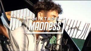 Mally 22 – Ima Do It (Music Video)   @MixtapeMadness