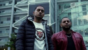 MiqyP – Where I'm From [Music Video]