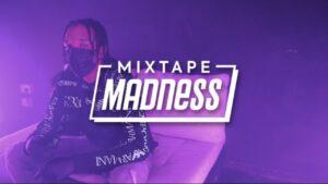 Movements – Risky Roads (Music Video) | @MixtapeMadness