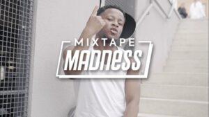 Mula Dinero – Bounce Back (Music Video) | @MixtapeMadness